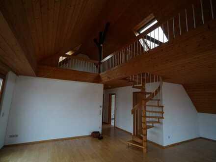 ***Schönes Zweifamilienhaus mit Gewerbeeinheit in Durchlach-Aue zu verkaufen***