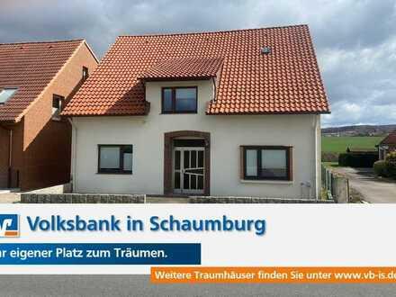 """""""Leben und Wohnen an der Bückeburger Aue!"""""""