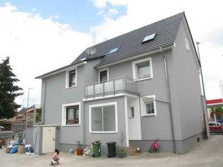 Provisionfrei!!! modernisiertes Stadthaus in zentraler Lage von Mainz-Finthen zu verkaufen VHB