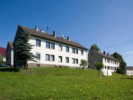 Schöne 2 ZKB Wohnung Kremelstr. 26 in Baumholder 127.03