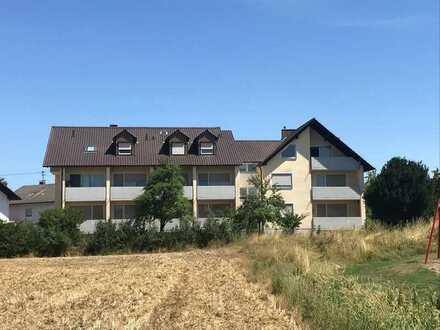 Gut eingeführte Pension in Ingolstadt