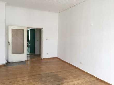 23qm großes Zimmer in Neukölln Kreuzberg - ab sofort! Studenten WG am Landwehrkanal