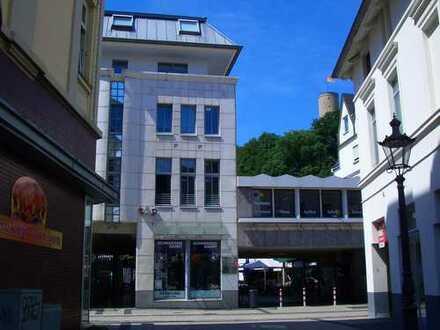 Zentral gelegene Bürofläche in Bad Godesberg