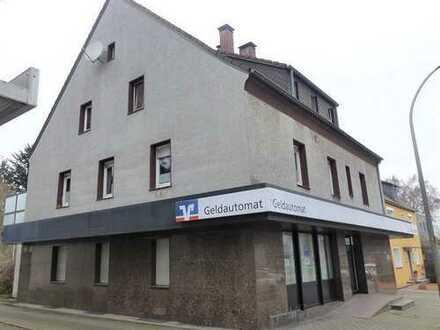 Repräsentative Büro - u. Praxisräume in Dortmund-Sölde