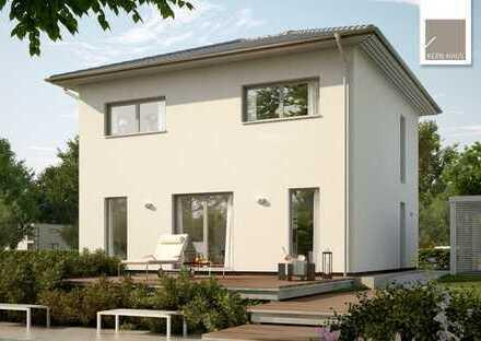 Wohnen in Hellerberge - Perfektes Wohnerlebnis in moderner Gestaltung!