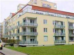 Schöne 1,5 Zimmer Wohnung in Neu-Isenburg am IZ