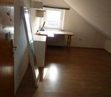Gemütliches WG-Zimmer in Uninäche 270 € Pauschalmiete