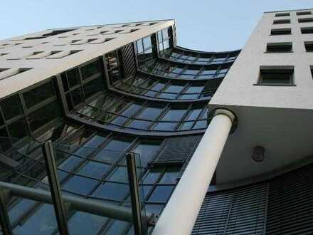 Provisionsfrei: Ihr neues Büro im Technologiepark Karlsruhe