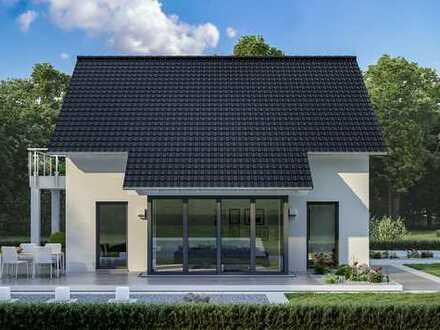 Baukosten sparen durch Eigenleistung - Ihr Weg ins Traumhaus !