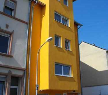 2 Familien-Wohnhaus - 2 Wohnungen, jede Wohnung über 2 Etagen ...Nähe BASF !