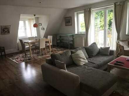 820 €, 65 m², 2 Zimmer