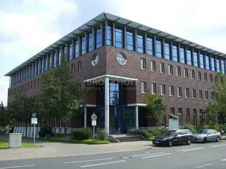 Büropark Springorum | 540 m² | Mietpreis auf Anfrage