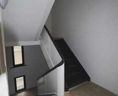 550 €, 85 m², 3 Zimmer