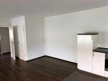 1.005 €, 64 m², 2 Zimmer