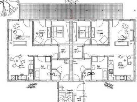 Neubau Eigentumswohnung in Contwig *Provisionsfrei*