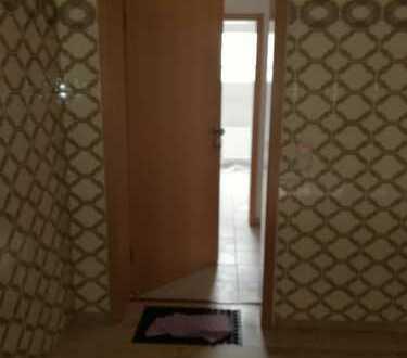 Erstbezug nach Sanierung, Attraktive 2-Zimmer-DG-Wohnung in Bergheim Quadrath-Ichendorf