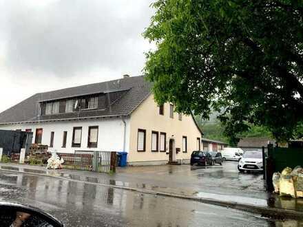 Spannende Projektentwicklung in Mosbach!