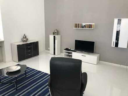 790 €, 87 m², 3 Zimmer