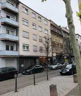 1.350 €, 110 m², 5 Zimmer