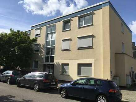 Wohntraum mit Balkon in Burgaltendorf