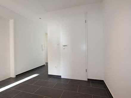 1.150 €, 60 m², 2 Zimmer