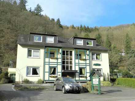 Neuverpachtung: FEWO/Gästezimmer/ Betreiberwohnung o. 6-7 FEWO bzw. Wohnungen als Festwohnsitz