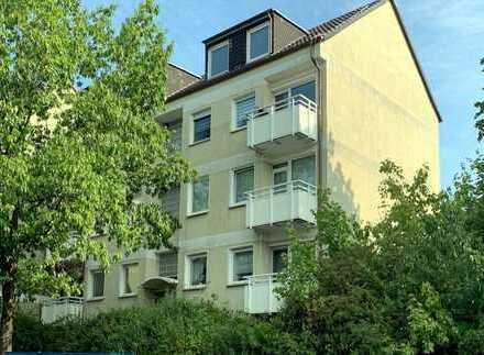 Schöne 3-Zimmer Wohnung im Hagener Hochschulviertel
