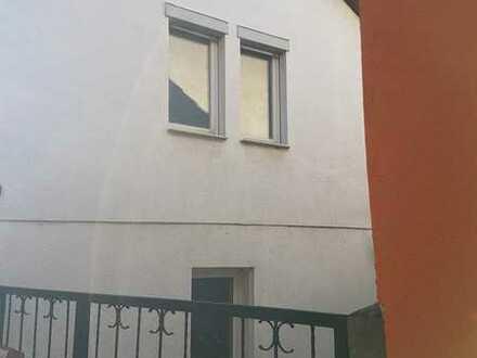 Schönes 4-Zimmer-Einfamilienhaus zum Kauf in Wonsheim, Wonsheim