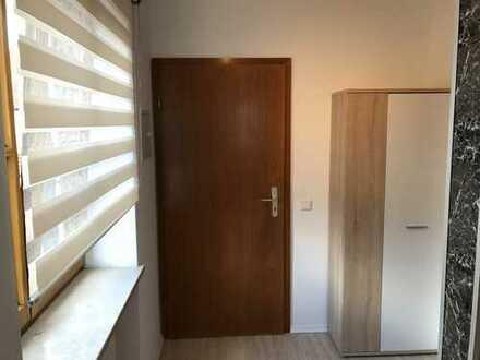 Wohnen auf Zeit ab 4 Wochen voll möbiliertes Appartment Eching b. München