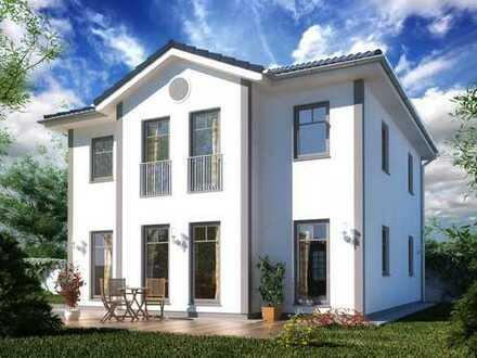 Ihr neues Zuhause in Borgsdorf