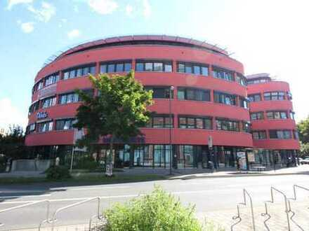 Zentral gelegene Büro-/Praxis- oder Serviceflächen - BR 3936