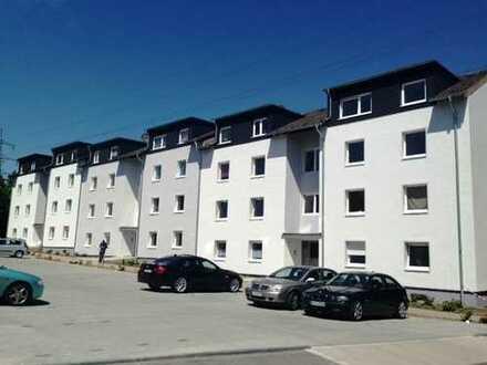 Helle, freundliche 3 ZKDB Wohnung mit Balkon