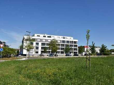 Neuwertige 1-Zimmer Wohnung ab 1. Mai 2019 in Leinfelden-Echterdingen zu vermieten