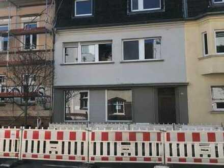 "Bürofläche im beliebten Beueler ""Combahnviertel"" zu vermieten!"