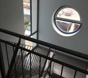 Gemütliche 2 Zimmer Wohnung sucht langfristigen Mieter