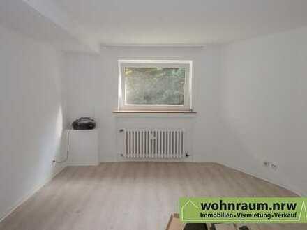 *frisch renoviert* charmantes Apartment im Herzen von Köln Niehl