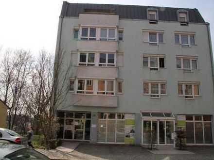Top Angebot Nahe Zentrum für Singles mit EBK und Tiefgarage (Duplex)