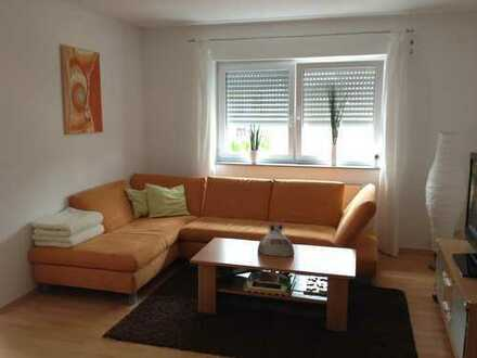 620 €, 89 m², 3 Zimmer