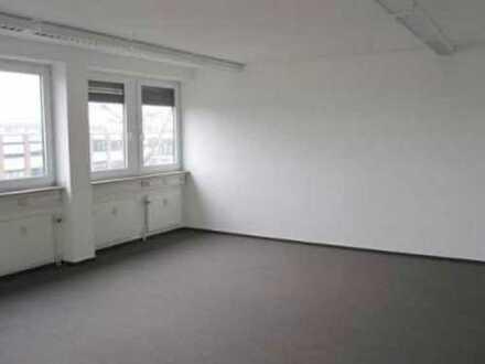 50 m² Büro, Großzügige Büroräume ab 25 m² qm in Köln Porz Westhoven