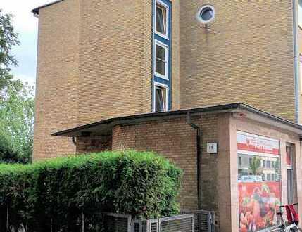 Courtagéfrei für Käufer: Zinshaus mit 4 Wohnungen und 1 Laden