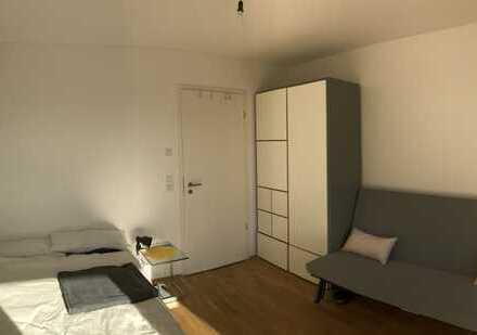 Super schöne Wohnung in Freising