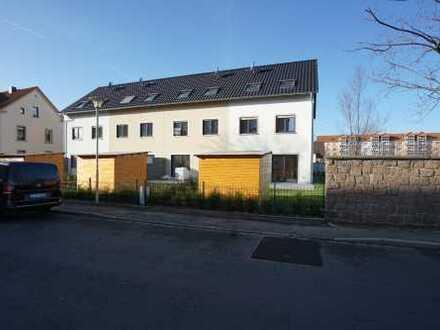 Traumhaftes Einfamilienhaus im Wohnareal mit Speicher, Gartenhaus uvm.