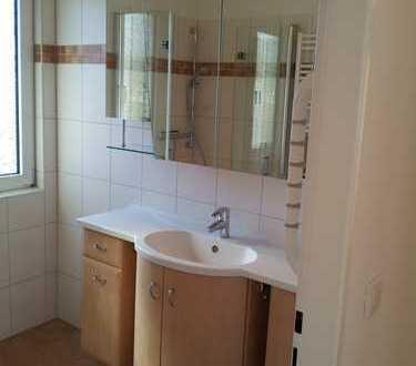 Gepflegte 3-Zimmer-Wohnung mit Balkon in Frankfurt