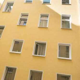 Bild_Schöne, neu sanierte drei Zimmer Wohnung in Berlin, Schöneberg,