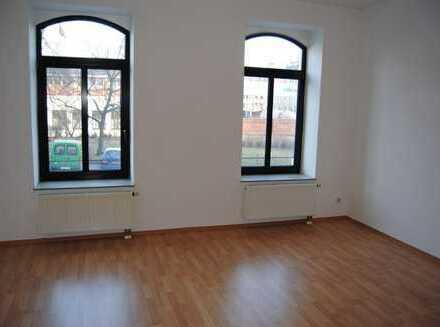 Preißelpöhl - schöne, gepflegte 2 Zimmer-Wohnung in guter Lage