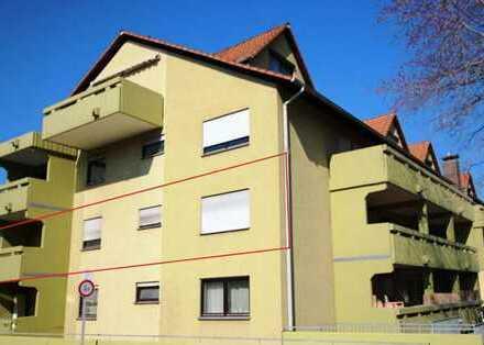 Schönes renoviertes Zimmer in 2er-WG in Heidelberg Rohrbach