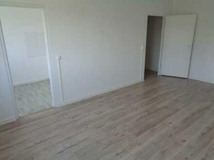 Günstige 1-Raum-Wohnung am Tschirchdamm