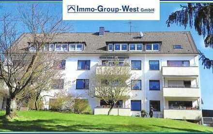 Gepflegte Anlageimmobilien -  2 Mehrfamilienhäuser in Essen-Bedingrade