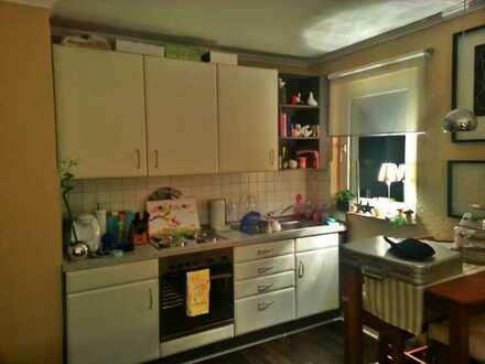 295 €, 23 m², 1 Zimmer