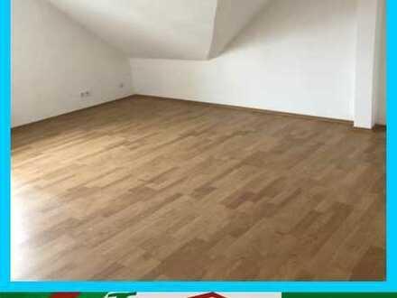 Schönborn-Dreiwerden - 2-Raum Wohnung im DG - AB SOFORT mit EBK!!!